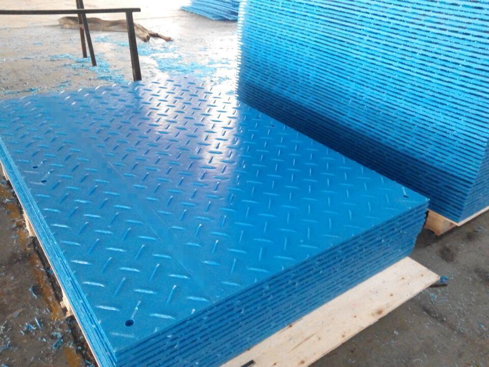 Portable Temporary Roadway | Pathmat beach access matting | Beach Mats