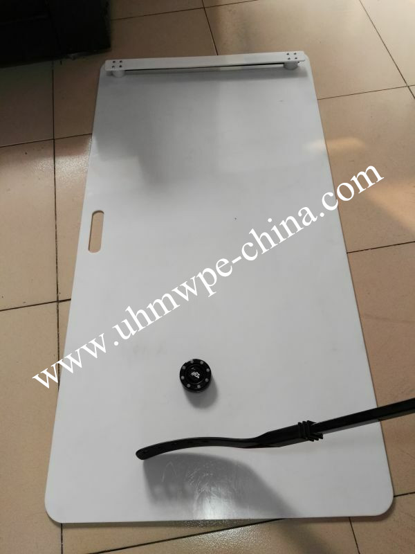 Hockey shooting board/shooting pad/shooting mat wholesale
