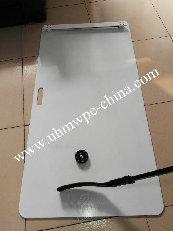 Hockey shooting board/shooting pad/shooting mat wholesale