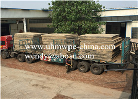 Ground Mat Rent for Inner Mongolia