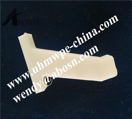 CNC Plastic Parts
