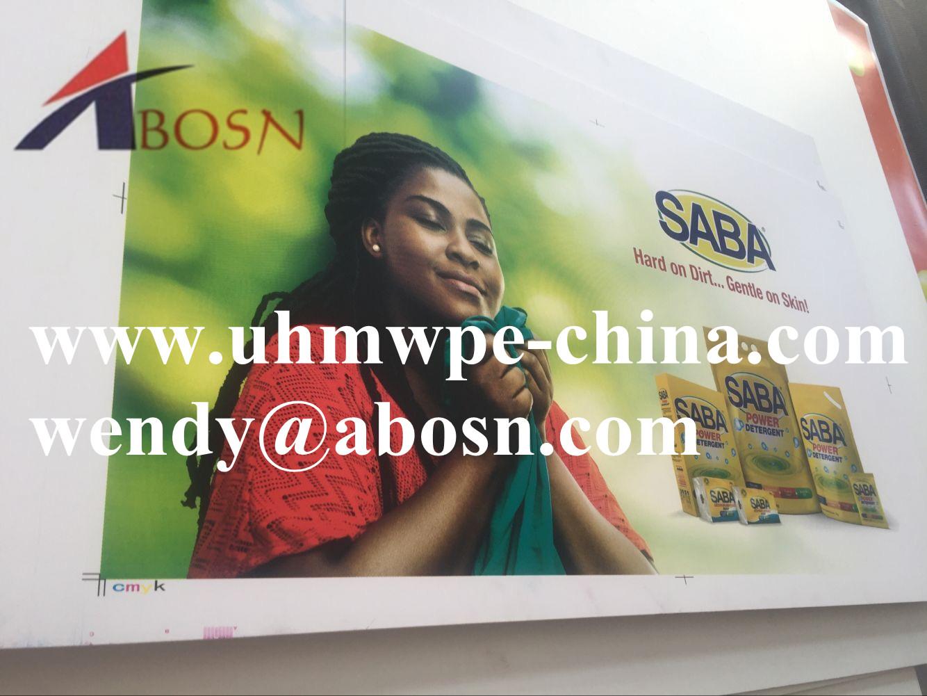 Advertising boards, Hoarding boards, Correx & Foam Board Printing