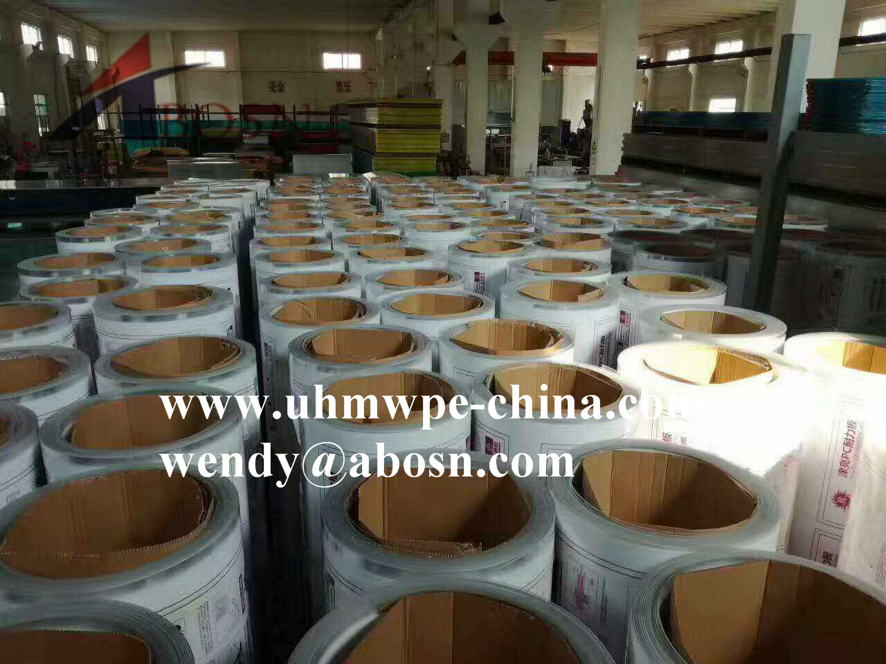 8mm Solid Polycarbonate Sheet Cut To Size