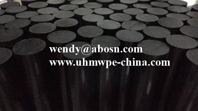 HDPE And POM Rod